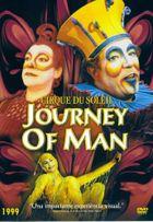 Цирк дю Солей: Большое путешествие