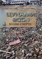 Цунами 2004: Волны смерти