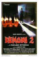Демоны2