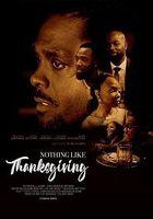 День Благодарения по-новому