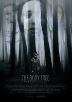 Дерево из тел
