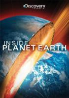Discovery: Как устроена Земля