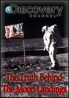 Discovery. Подлинная история высадки на Луну