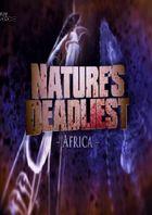 Discovery: Смертельно опасные. Африка
