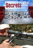 Discovery : Тайны секретной службы