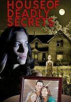 Дом смертельных тайн