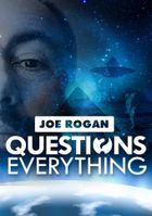 Джо Роган: Вопросы обо всём