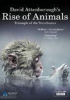 Эра млекопитающих