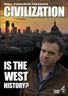 Гибель Западной цивилизации?