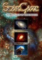 Хаббл смотрит во Вселенную