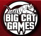 Игры больших кошек