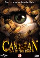 Кэндимэн 3: День мертвых
