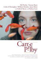 Кэрри Пилби