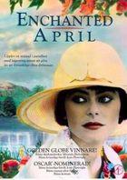 Колдовской апрель