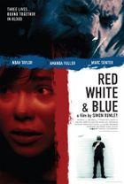 Красный Белый и Синий