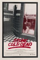 Ледяная смерть