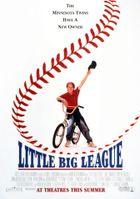 Маленькая большая лига