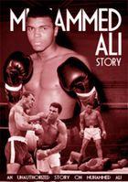 Мохаммед Али (Боевой дух. Несанкционированная история Мохаммеда Али)