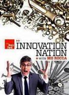 Нация и инновации
