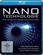 Нанотехнологии. Невидимая революция