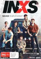 Нас никогда не разлучить: Нерассказанная история INXS