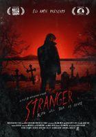 Незнакомец