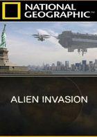 NG: Вторжение пришельцев
