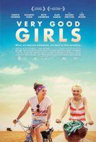 Очень хорошие девочки