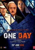 Один день: Правосудие свершилось