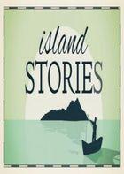 Острова: Истории