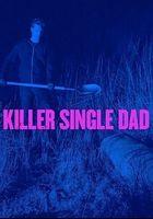 Папочка - убийца