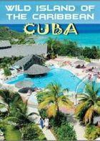 PBS Nature: Куба - первозданный остров Карибского моря