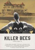 Пчёлы-убийцы