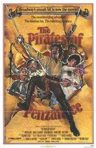 Пираты Пензенса