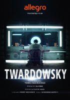 Польские легенды: Твардовски