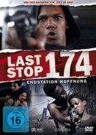 Последняя остановка 174-го