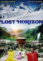 Потерянный горизонт