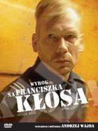 Приговор Франтишеку Клосу