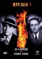 Противостояние. Аль Капоне против Элиота Несса