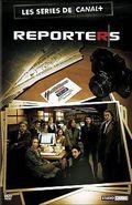 Репортеры