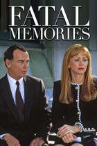Роковые воспоминания