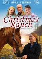 Рождество на ранчо