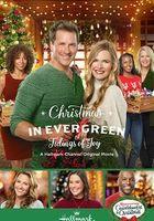 Рождество в Эвегрине: Радостная весть