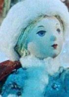 Сказка о Снегурочке