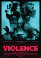 Случайные акты насилия