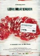 Страсти по мясу