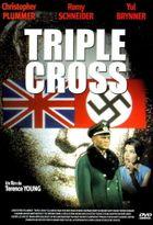 Тройной крест