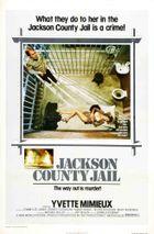 Тюрьма округа Джексон