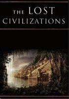 Утерянные цивилизации