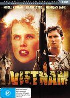 Вьетнам, до востребования